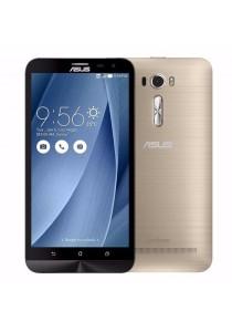 "Asus Zenfone 2 Laser Premium 6""/ZE600KL 3GB/16GB + FREE ZenFlash (worth RM99)"