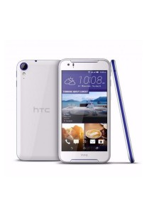 HTC Desire 830/d830U 3GB/32GB (Cobalt White-Blue)
