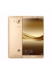 Huawei Mate 8/NXT-L29 64GB/4GB (Champagne Gold)