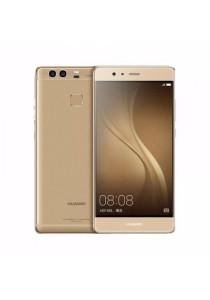 Huawei P9 EVA-L19 32GB/3GB (Prestige Gold)