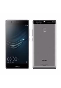 Huawei P9 EVA-L19 32GB/3GB (Titanium Grey)