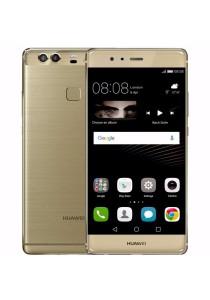 Huawei P9 Plus VIE-L29 64GB/4GB (Haze Gold)