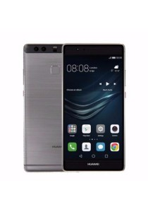 Huawei P9 Plus VIE-L29 64GB/4GB (Quartz Grey)