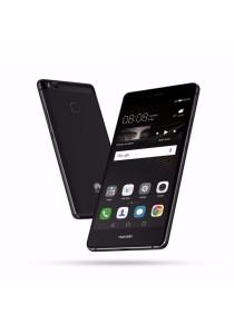 Huawei P9 Lite VNS-L31 16GB/3GB LTE (Black)