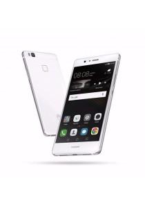 Huawei P9 Lite VNS-L31 16GB/3GB LTE (White)