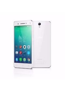 Lenovo Vibe S1 32GB/3GB (White)