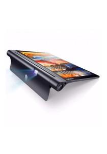 Lenovo Tab Yoga 3 Pro 10