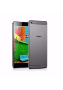 """Lenovo Phab Plus 6.8""""/PB1-770m 32GB/2GB (Gray) + FREE Case + Screen Protector"""