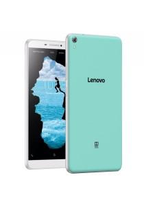 """Lenovo Tab Phab 6.98""""/PB1-750M 16GB/2GB (Aqua Blue) + FREE Case + Screen Protector"""