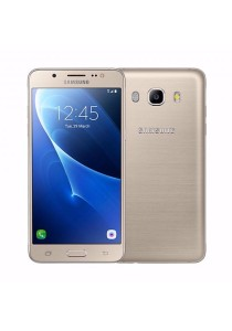 Samsung Galaxy J5 2016/J510GN 16GB/2GB (Gold) + FREE Yes 30GB 4G Sim Card