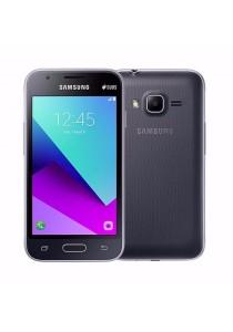Samsung Galaxy J1 Mini Prime/J106B 8GB (Black)