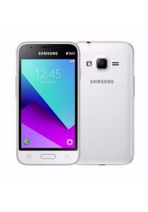 Samsung Galaxy J1 Mini Prime/J106B 8GB (White)