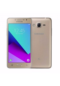 Samsung Galaxy J2 Prime/G532G 8GB (Gold) + FREE 10GB YES 4G Sim Card