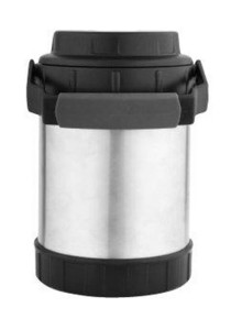 Regal Stainless Steel Vacuum Pot 2.2Litre
