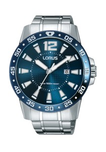LORUS Sports Men's Watch RH925FX9