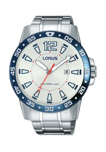 LORUS Sports Men's Watch RH927FX9