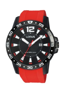 LORUS Sports Men's Watch RH933FX9