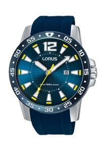 LORUS Sports Men's Watch RH935FX9