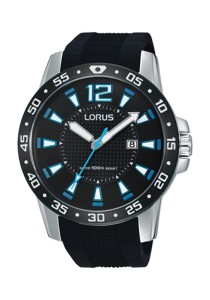 LORUS Sports Men's Watch RH937FX9