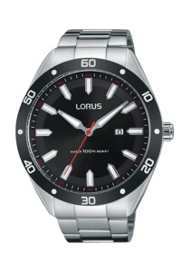 LORUS Sports Men's Watch RH941FX9