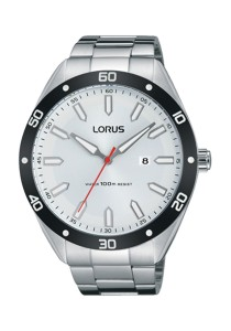 LORUS Sports Men's Watch RH943FX9