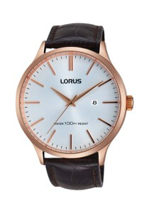 LORUS Dress Men's Watch RH968FX9