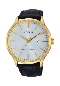 LORUS Dress Men's Watch RH970FX9