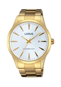 LORUS Classic Men's Watch RH972FX9