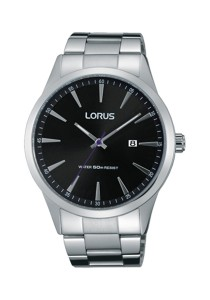 LORUS Classic Men's Watch RH973FX9