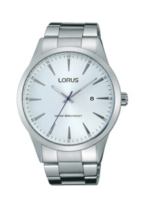 LORUS Classic Men's Watch RH979FX9