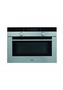 RINNAI ROM3411ST Built-in Microwave Combi Convection with Grill 34L
