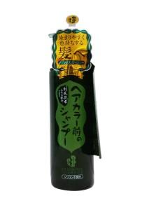 Rishiri Color Protecting Shampoo (300ml)