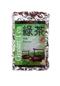 Red Leaf Premium Green Tea