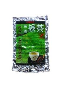 Red Leaf Premium Jasmine Green Tea