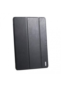 REMAX Jane Series Leather Case For iPad Mini 2/3 (Black)
