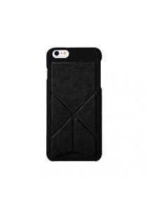 REMAX Sailing Series iphone 6 Plus Protect Case (Black)