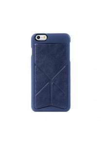 REMAX Sailing Series iphone 6 Plus Protect Case (Blue)