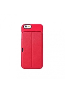 REMAX Wing Moving Series iphone 6 Protect Case (Red)