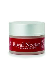Royal Nectar Bee Venom Eye Cream (15 Ml)