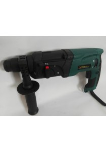 QJ- Rotary Hammer 2470 Patman