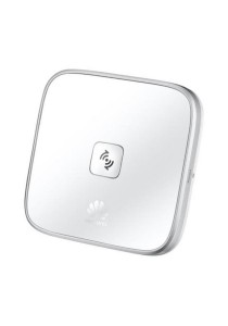 Huawei WS322 300Mbps Wireless Extender (White)
