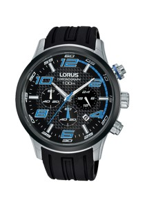LORUS Sports Men's Watch RT367EX9