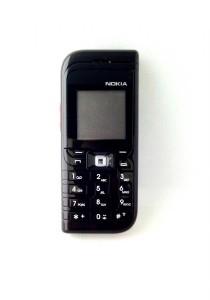 (Refurbished) Nokia 7260 (Red)