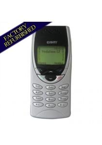 (Refurbished) Nokia 8210 (Silver)