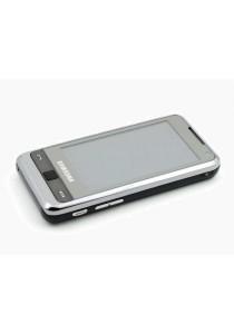 (Refurbished) Samsung i900 Omnia 16GB (Silver)