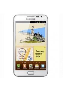 (Refurbished) Samsung Galaxy Note 1 N7000 (White)