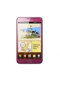 (Refurbished) Samsung Galaxy Note 1 n7000 (Pink)