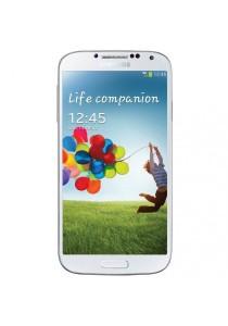 (Refurbished) Samsung Galaxy S4 I9505 LTE 16GB (White)