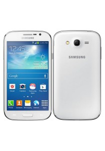 (Refurbished) Samsung Galaxy Grand i9082 8GB (White)