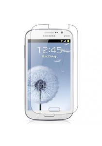 Premium Samsung Galaxy Grand i9082 Tempered Glass Screen Protector